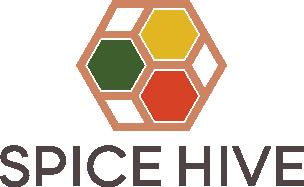Spice Hive
